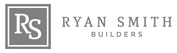 Ryan Smith Builders