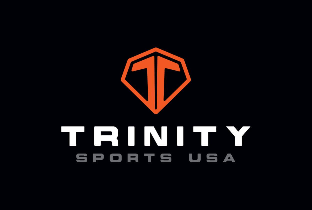 Trinity Sports USA Logo
