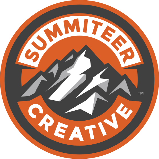 Summiteer Creative