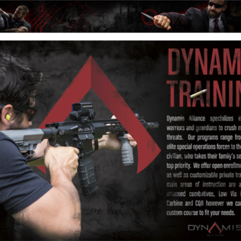 training3